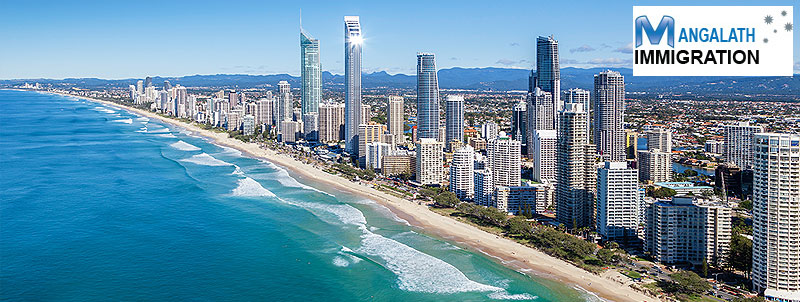 Are you looking to migrate to Australia